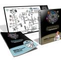 Julius Caesar IQ Matrix Workbook
