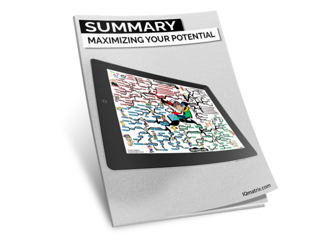 Maximizing Potential