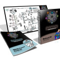Richard III IQ Matrix Workbook