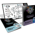 The Tempest IQ Matrix Workbook