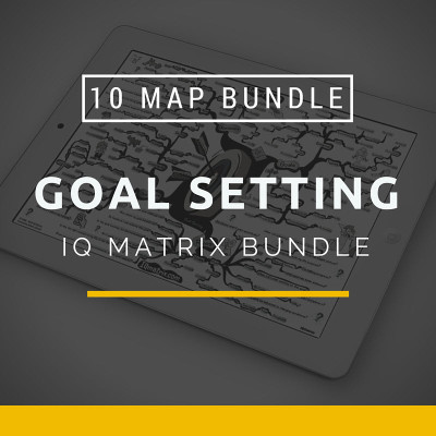 goal-setting-bundle-10