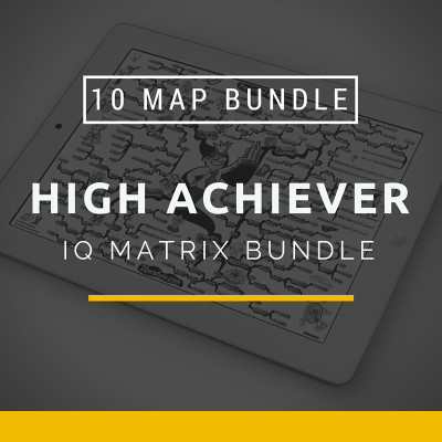 high-achiever-bundle-12