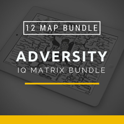overcoming-adversity-bundle-12