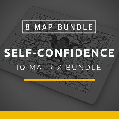 self-confidence-bundle-8