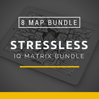 stressless-bundle-8