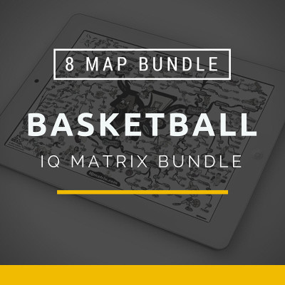 basketball-bundle-8