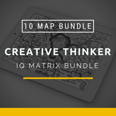 creative-thinker-bundle-10