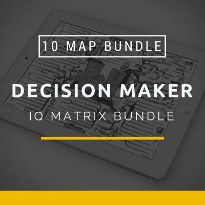 decision-maker-bundle-10