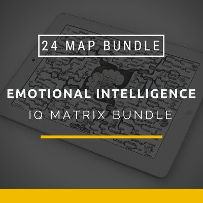 emotional-intelligence-bundle-24