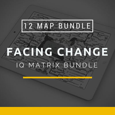 facing-change-bundle-12