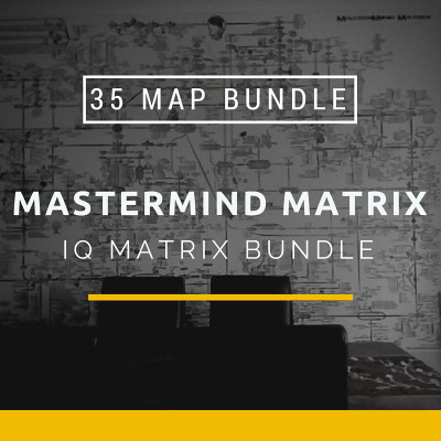 mastermind-matrix-bundle-35