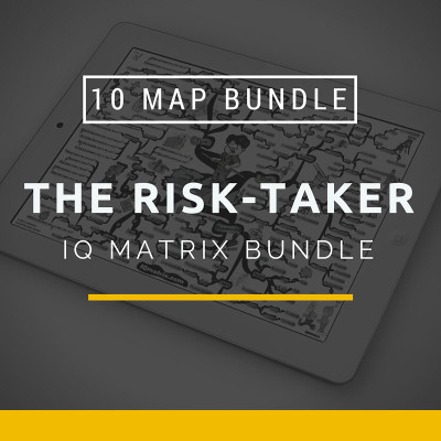 risk-taker-bundle-10