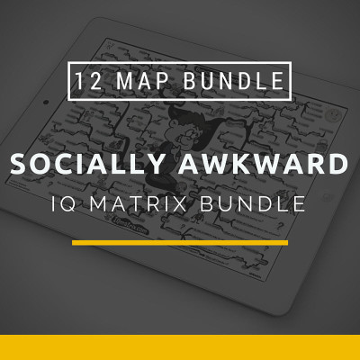 socially-awkward-bundle-12