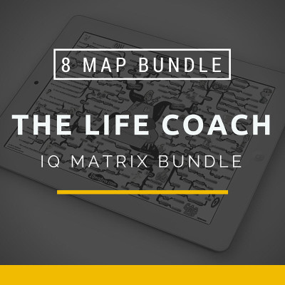 the-life-coach-bundle-8
