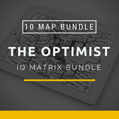 the-optimist-bundle-10