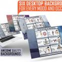 Six Step Goal Setting Process