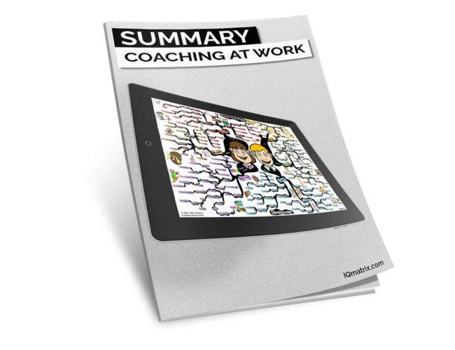 Coaching at Work Summary