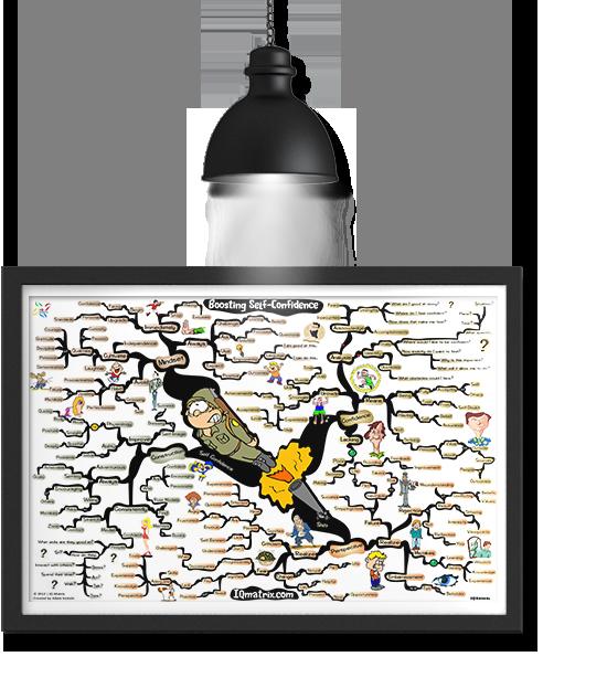 frame-+-Lamp