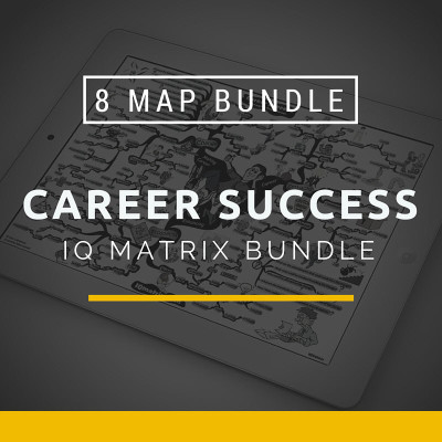 career-success-bundle-8