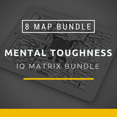 mental-toughness-bundle-8