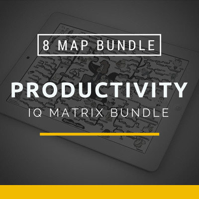 productivity-bundle-8