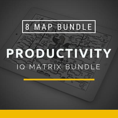 productivity-bundle-8