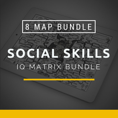 social-skills-bundle-8