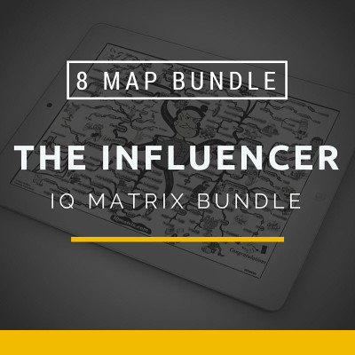 the-influencer-bundle-8