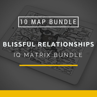 blissful-relationships-bundle-10