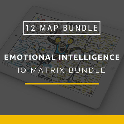 emotional-intelligence-bundle-12