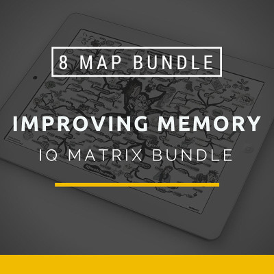improving-memory-bundle-8