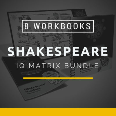 shakespearean-bundle-8
