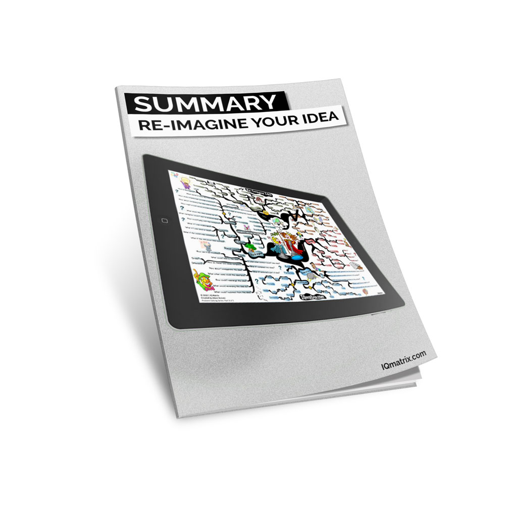pdf Reading 1 2 Peter