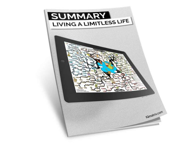 Limitless Life Summary